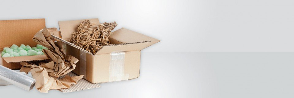 5 Star Packaging - Pop, Retail & Industrial Packaging